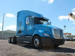 2013 INTERNATIONAL PROSTAR EAGLE FOR SALE #2694 Intertional Prostar Wikipedia 2010 Intertional Prostar For Sale 1018 Treloar Transport Opts Again For Trucks Heavy Vehicles Used 2008 Heavy Duty Truck 10 2013 Premium Everett Wa Vehicle Details 2017 1401 125 Moebius Truck Plastic Model Kit 1301 Trucks 2014 Prostar 2011 399171b Drivenow Used Eagle Sale In Bellingham By Dealer 4913