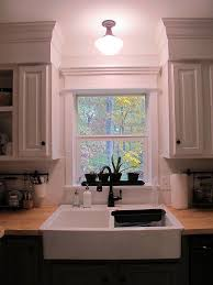 Kitchen Soffit Trim Ideas by Kitchen Window Shelf U2026 Pinteres U2026