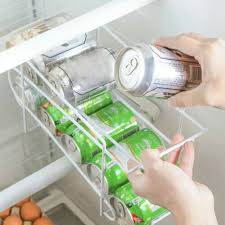 ordnung aufbewahrung dosenspender lagerung küche