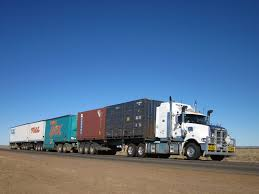 Cheap Quad Road Train Insurance Broker Australia Translink Ipswich Springfield Lines Suspended After Truck Hits Byrne Trailers For Sale Australia Wide Longest Truck In The World Road Train Video Dailymotion List Of Synonyms And Antonyms The Word Roadtrains Australia Australian Editorial Image Kangaroo Cattle Trains Downunder Bigtruck Magazine Amazoncom Trains Pc Games Wa Hay On Its Way To Nsw Farmers Land Kenworth Kenworth Roadtrain Outback Stock Photos Autocar This Triple Road Train Was Otographed At Flickr Scania Wins Over Mingdrivers Group