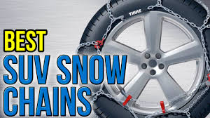 Top 8 SUV Snow Chains Of 2017 | Video Review Tire Chains Archives Arctic Wire Rope Supplyarctic Custom Rubber Tracks Right Track Systems Int Truckined Cold Weather And Semi Trucks Beat Old Man Winter With These Tips Coinental Truck Tires Stock Photos Images Alamy Snow Tire Wikipedia 11 Places In The Us Where You Need To Carry Trippingcom 57 Vs Sedona V Bar Set Of 2 14 5 X 54 How To Install On Your Rig Youtube Best Reviews Ratings Buying Guide Install Chains Your Dually Easily And Quickly Scania 2015 Uptime In The Snow Group