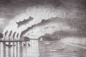 Sinking Of The Uss Maine Quizlet by Expulsion Of The Acadians Wikipedia
