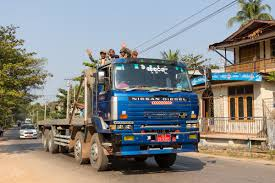 File:Nissan Diesel L6 280 In Hpa-an.jpg - Wikimedia Commons Diesel Trucks Nissan New Zealand Truck Car Release Date 2019 20 2016 Titan Xd Built For Sema Wikipedia Big Capability Cummins Pk 210 Pinterest Prime Movers Lovers Ud Cporation Nissan 8 Ton Crane Junk Mail Tractor Trucksnissan Dieladggk4xabr042164used Retrus Sale 4 Cylinder Best Of Used Cars And Fresh