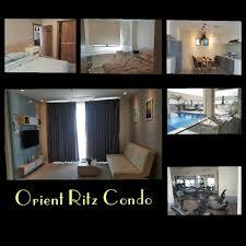 100 Ritz Apartment Orient Official Home Facebook