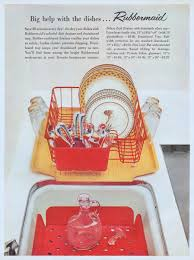 Rubbermaid Sink Mats Black by Rubbermaid Advertisement Gallery