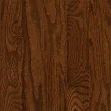 Mannington Carpet Tile Adhesive by Mannington Carpet Tile Installation Carpet Vidalondon