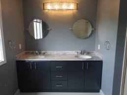 Kitchen And Bathroom Renovations Oakville by Kitchen And Bathroom Remodeling Lampert Renovations