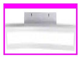 sale led panel 120x10cm tageslichtwei 2100 lumen