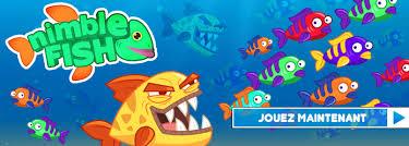 jeux de cuisine en ligne gratuit avec inscription jeux gratuits jouer aux meilleurs jeux gratuit en ligne