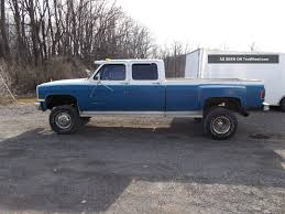 1991 Gmc / Chevy 3500 4 Door Dually 4x4 6. 5 Turbo Diesel Awesome One Of A Kind 4 Door 1966 Chevy C60 I Found For Sale On Door Silverado Garage And Chevrolet 4wd Ltz Crew 2l Lifted Trucks For Sale Wd Cab Sold2011 Chevrolet Silverado For Sale Lt Trim Crew Cab Z71 4x4 44k 2016 Colorado 4wd Diesel Test Review Car And Driver Sold Soldupdated Pics 2003 Black Bloodydecks New 2018 1500 Pickup In Courtice On U198 Facilities Truck 731987 Ord Lift Install Part 1 Rear Youtube Chevy S10 4x4 Doorjim Trenary Chevrolet Near Me Armbruster Apache 1959