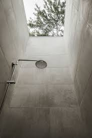 33 Small Shower Ideas For Tiny Homes And Bathrooms Luxury Ideas For Small Bathroom Archauteonluscom Remodel Tiny Designs Pictures Refer To Bathrooms Big Design Hgtv Bold Decor 10 Stylish For Spaces 2019 How Make A Look Bigger Tips And Tile Design 44 Incredible Tile And Solutions In Our Cape Shower Colors Tiles Tub 25 Photo Gallery Household