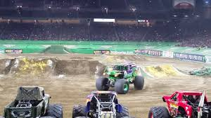 Monster Jam 2017 At Ford Field - Grave Digger Freestyle - YouTube Grave Digger Monster Jam January 28th 2017 Ford Field Youtube Detroit Mi February 3 2018 On Twitter Having Some Fun In The Rockets Katies Nesting Spot Ticket Discount For Roars Into The Ultimate Truck Take An Inside Look Grave Digger Show 1 Section 121 Lions Reyourseatscom Top Ten Legendary Trucks That Left Huge Mark In Automotive Truck Wikiwand