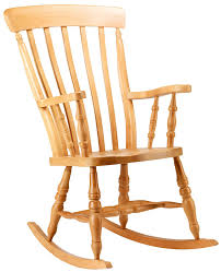 BrackenStyle Premier Grade A Teak Wooden Rocking Chair - Outdoor ... Zero Gravity Folding Rocker Porch Rocking Chair Chairs 10 Best 2019 Brackenstyle Premier Grade A Teak Wooden Outdoor Shop Colonial Cherry Finish 28w X 36d 445h Venture Forward With Removable Pad Bluegray Gander How To Draw Plans Diy Free Download Cedar Trellis Minimal Style Convient Cozy Upholstered Beige Mhc Living Best Rocking Chairs The Ipdent Charleston Acacia Ercol Originals Chairmakers Heals