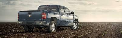 100 Trucks For Sale Spokane Wa Rhoades Auto S Car Dealer In Valley WA