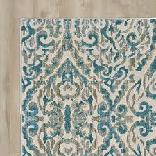 Teal Living Room Ideas by Teal Living Room Rug Fionaandersenphotography Com
