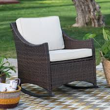 25 Inspirations Of Outdoor Rocking Chairs For Sale Antique Folding Rocking Chair Ebay Outdoor Wooden Chairs Timber Ridge Padded Patio Lawn Recling Camping With Armrest Side Storage Bag Supports 300lbs Amazoncom Contemporary Adley Red Metal Slat Better Homes Gardens Delahey Wood Porch Fniture Luxury Back Stunning Lowes For Inspiring Home Alinum Rocking Chair Basuglibinfo Foldable Rocker Beige 80 Unique Stocks Of Plus Size Design Hampton Bay Glossy White In 2019