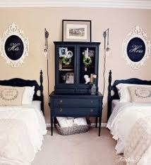 Guest Bedroom Before After With Craigslist Furniture Painted FurnitureFurniture IdeasFurniture RedoUnique
