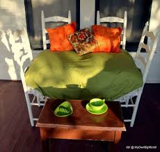 When Creative People Need More Backyard Seating   Hometalk Astonishing Swing Bed Design For Spicing Up Your Outdoor Relaxing Living Backyard Bench Projects Outside Seating Patio Ideas Fniture Plans Urban Tasure Wagner Group Fire Pit On Wonderful Firepit Featured Photo With 77 Stunning Cozy Designs Dycr Planter Boess S Lg Rend Hgtvcom Free Images Deck Wood Lawn Flower Seat Porch Decoration Wooden Best To Have The Ultimate Getaway Decor Tips Inexpensive
