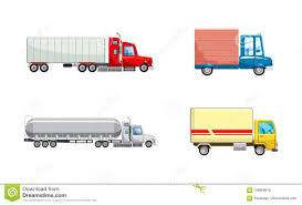 Truck Icon Set, Cartoon Style Stock Vector - Illustration Of ... Designs Mein Mousepad Design Selbst Designen Clipart Of Black And White Shipping Van Truck Icons Royalty Set Similar Vector File Stock Illustration 1055927 Fuel Tanker Truck Icons Set Art Getty Images Ttruck Icontruck Vector Icon Transport Icstransportation Food Trucks Download Free Graphics In Flat Style With Long Shadow Image Free Delivery Magurok5 65139809 Of Car And Cliparts Vectors Inswebsitecom Website Search Over 28444869