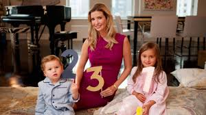 Ivanka Trump Announces She's Pregnant Again In Hilarious Video Animal Sex Nbc4icom Rihannas 11 Best Videos From Umbrella To Bbhmm Billboard The Xobssed World Of Brunei New York Post Britney Spears 10 Music Medical Examiner Accused Trading Prescription Drugs For Sex With Animals Tomonews Animated News Weird And Funny Beautiful Same Wedding Video Montage Youtube South Carolina Man Rodell Vereen Gets 3 Years Horse Brooklyn Arrested Allegedly Having Nassau Teen Dairy Workers After Undcover Video Shows Them Hitting