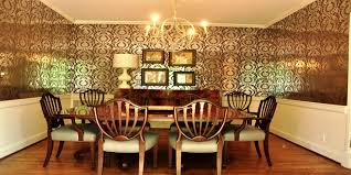 Adopt Modern Trends In Dining Room Chairs