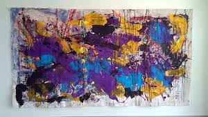 100 Susan Harmon Exhibition At Howard Payne University YouTube