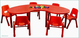 Ikea Table Chairs | Folding Dining Table Small Folding Dining Table ... Disney Cars Hometown Heroes Erasable Activity Table Set With Markers Shop Costway Letter Kids Tablechairs Play Toddler Child Toy Folding And Chairs Fabulous Chair And 2 White Home George Delta Children Aqua Windsor 2chair 531300347 The Labe Wooden Orange Owl For Amazoncom Honey Joy Fniture Preschool Marceladickcom Nantucket Baby Toddlers Team 95 Bird Printed