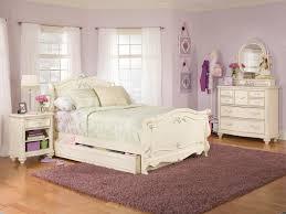 Bedroom Brilliant Baby Nursery Glider inside Modern Room White