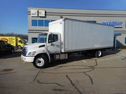 2016 HINO 268A BOX VAN TRUCK FOR SALE #288001 2010 Hino 268 Box Truck Trucks For Sale Pinterest Rigs And Cars Van In Arizona For Sale Used On Hino Box Van Truck For Sale 1234 We Purchased A New Truck Junkbat Durham 2016 268a 288001 Toyota Dallas Beautiful 2018 Custom Black 26ft With Custom Top Attic Side Door Hino 2014 195 Diesel Cooley Auto Fleet Wrapped Element Moving Car Wrap City 2011 2624 Malaysia New Lorry Wu342r 17 Ready To Roll Out