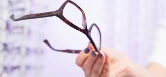 10 Best Eyeglass Lenses Images How To Get The Best Eyeglass Lenses Consumer Reports