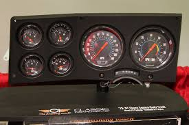 The Next Big Deal For Square Body Trucks Might Be A Cluster! 2017fosuperdutyoffroadgauges The Fast Lane Truck Overhead 4 Gauge Pod Ford Enthusiasts Forums 8693 S1015 Pickup And 8794 Blazer Direct Fit Package Egaugesplus Gm Speedometer Cluster Repair Sales Classic Instruments Gauge Panels For 671972 Chevys And Gmcs Hot 1948 1950 Truck Packages Ultimate Service 1995 Peterbilt 378 1990 Chevy Needle Installed Youtube Rays Restoration Site Gauges In A 66 Renumbered For Our 48 Bread My Begning 2018 Voltage Volt Voltmeters Tuning 8 16v Yacht Scania Highdef Interior Gauges Blem Mod Ets 2