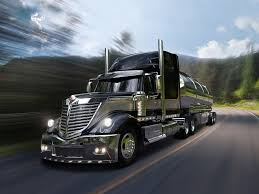 Be Warned About Automatic/Manual CDL - Page 4 | TruckingTruth Forum