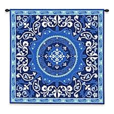 Bed Bath And Beyond Decorative Wall Art by Tapestry Wall Decor Bed Bath U0026 Beyond