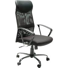 STAT MESH BACK EXECUTIVE CHAIR High Back With Arms Black Recliner Office Chair Pu High Back Racing Executive Desk Black Replica Charles Ray Eames Leather Friesian And White Hon Highback With Synchrotilt Control In Hvl722 By Sauda Blackmink Office Chair Black Leatherlook High Back Executive Derby High Back Executive Chair Black Leather Cappellini Lotus Eliza Tinsley Mesh Adjustable Headrest Big Tall Zetti