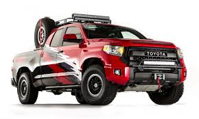 2016 TOYOTA TUNDRA TRD Pro Trophy Truck – Best In Baja? | Toyota ... Bj Baldwin Trades In His Silverado Trophy Truck For A Tundra Moto Toyota_hilux_evo_rally_dakar_13jpeg 16001067 Trucks Car Toyota On Fuel 1piece Forged Anza Beadlock Art Motion Inside Camburgs Kinetik Off Road Xtreme Just Announced Signs Page 8 Racedezert Ivan Stewart Ppi 010 Youtube Hpi Desert Edition Review Rc Truck Stop 2016 Toyota Tundra Trd Pro Best In Baja Forza Motsport 7 1993 1 T100