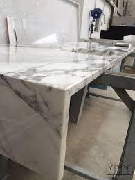 niederlande amsterdam arabescato cervaiole marmor waschtisch