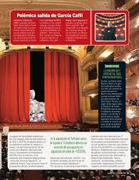 Guia PANROTAS Edição 269 Agosto1995 By PANROTAS Editora Issuu