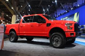 2015 Ford F150 4x4 With A 4 Inch Suspension - Texas Truck Works Ford Truck F150 Red Stunning With Review 2012 Xlt Road Reality Turns To Students For The Future Of Design Wired Step2 2in1 Svt Raptor In Red840700 The Home Depot New 2018 Brampton On Serving Missauga Toronto Lets See Those 15 Flame Trucks Forum Community Filecascadian And His 2003 Red Truck Parked Front Ford Event Rental Orange Trunk Vintage Styling Rentals Ekg57366 2014 F 150 Ruby Patriotford Youtube Trucks Color Pinterest Modern Colctible 2004 Lightning Fast Lane Toprated Performance Jd Power Cars