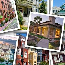 100 Million Dollar Beach Homes The US Cities With The Highest Concentration Of Dollar Houses