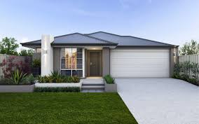 100 House Designs Wa Charming Ideas Perth The Independence Home