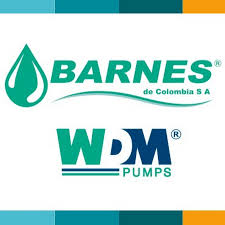 Barnes De Colombia WDM Pumps - YouTube Barnes Saly Company Pc Noble First Ever Mini Maker Faire Gorillamakercom Group An Alternative To Amazon And Itunes Tracy About Us How Does The 4999 Nook Stack Up Against Fire 7 Phonedog Up For Sale Bgp Amzn Benzinga For House 2018 The Right Choice Us Lamarr Named As Ceo Us Water Services Inc Business Wire Barnes Consulting Robot Creative Logo Tube Woman Solo