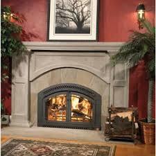 Fireplace Xtrordinaire Elite ZC 44