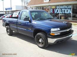 2002 Chevrolet Silverado 1500 Work Truck Regular Cab 4x4 In Indigo ... 2002 Chevy Silverado 81l W Allison 5 Speed 35 Tires Bike Cars 1500 Air Bagged Custom Truck For Sale Ls1tech Camaro And Febird Forum Lot 2500 Hd Youtube 2010 Lifted Trucks Gmc Chev Fanatics Twitter Geeta Sood Covers Bed 112 Avalanche Over The Top Customs Racing Wiring Diagram Auctonome Chevrolet Silverado Image 7 Old Vs New Diesels 2016 Sierra Chevrolet Photos Informations Articles