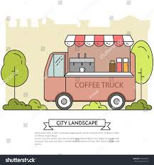 City Landscape Coffee Truck Central Publuc Stock Vector 533438527 ... Truck And Crane Signage Morris Signs Central Coast 1996 States Ford Pumper Tanker Used Details Free Driver Schools Refrigerated Trailer Reefer Mod American Simulator 2004 F650 Bucket For Sale In Point Oregon 97502 Logistics Mfg Inc Piece Of Tesla Semis Design Is Wrong Says Former Austin Street Is Food Truck Central Discover Denton Which Is Better Diesel Vs Gas V8 Youtube Body Co Ltd Opening Hours 820 Garyray Dr North Flatbed What We Do Company Office Photo Volvo Group Trucks Europe Gmbh European Business