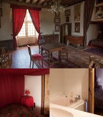 chambre d hote chateau chambres d hôtes maison d hotes