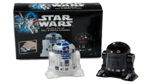 may the 4th kitchen gifts for the wars fan