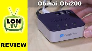 ObiHai Obi200 Review - Block Spam Phone Calls & Cut The Landline ... Amazoncom Obi200 1port Voip Phone Adapter With Google Voice Lking To My Rw Number Solved Problem Solving Signal 101 How Register Using A Number Why You Shouldnt Delete The App Just Yet Android Obi1062pa Ip And Device For Sip Voicenew Set Up Start Using On Iphone Imore Skype Lab Gotchafree Integration Guide Obihai Universal Voip Adapter Supports 4 Services Obitalk Should You Adopt Business Best Adapters 2017 Youtube What Is Explained Pros Cons Of As Primary Getvoip
