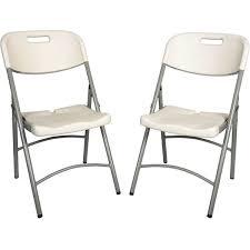 plastic folding chairs bulk home design blog the advantages of