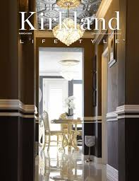 100 Residence 12 Kirkland WA March 2019 By Lifestyle Publications Issuu