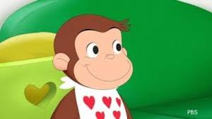 Best Halloween Episodes Cartoons by Curious George Full Episodes In English 2015 Curious George